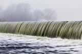 Edmonds Dam 20110427