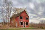 Abandoned 09314