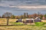 Hillside Farm 09326