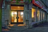 Pizza Pizza 20110520