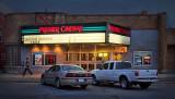 Premier Cinemas 10229-30