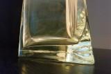 Vase Base DSCF01853