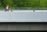 Beckwith Street Bridge DSCF01832