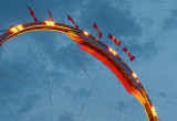 'Ring of Fire' 20110624