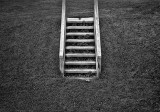 Lock Steps 12208BW