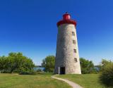 Windmill Point Light 12661
