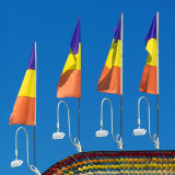Festival Flags DSCF02135A