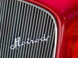 Hotrod DSCF02281
