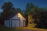 Lockmaster's Garage 11702-10