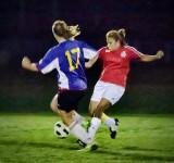Soccer Girls 14685