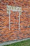 Brick Window 20111026