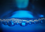 Bubbles DSCF02805