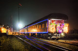 CP Holiday Train 2011 (19397-400)