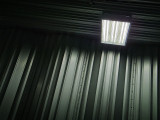 Overhead Light 20111129