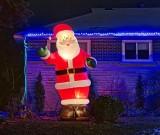 Holiday Lights 19516-24