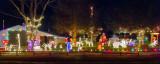 Holiday Lights 20111-3