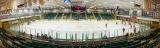Smiths Falls Hockey Rink DSCF03738-40