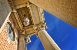 Library Columns DSCF03812