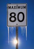 Maximum 80 (20120115)