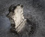 Icy Grave 20120129