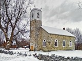 St James Anglican Church DSCF03860