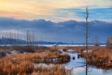 Otter Creek Headwaters 21532