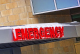 Snow Emergency 20120225