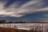 Night Clouds 20120309