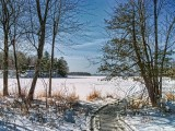 Mississippi Lake 20120312