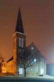 First Baptist Church 20120315