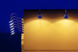 Sidelights 20120325