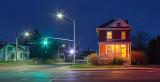 House On A Corner 20120409