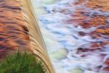 Edmonds Dam At Sunrise 20120416