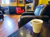 Morning Coffee DSCF04259