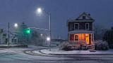House On A Corner 20120424