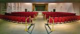 Gallipeau Centre Auditorium 00902-4