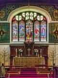 St John the Evangelist Anglican Church 00928