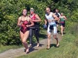 2012 Smiths Falls Classic Triathlon (33rd Annual)