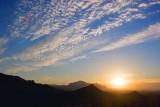 Sonoran Sunrise 80615