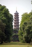 19799 - The Pagoda / Kew Gardens - Richmond - England