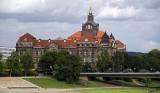 20077 - ? / Dresden - Germany