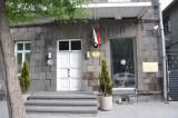 2011 06 20 1013.JPG