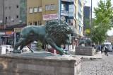 2011 06 20 1082.JPG