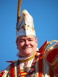 Carnaval in Hamont 2011