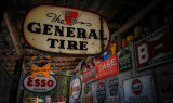 The General Tire