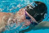Men's Freestyle Swim