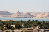 Egypt: Cairo and the Western Oases