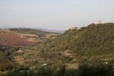 Montichiello