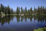 Henry's Lake