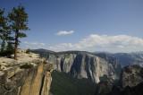 Sep 10 - Pohono Trail